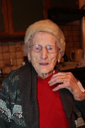 Wir gratulieren Maria Plattner recht herzlich zu ihrem 100. Geburtstag! - 100_geburtstag_von_maria_plattner_large