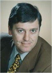 Johann Peter Egerbacher Dr. - egerbacher_johann_peter_mitarbeiter