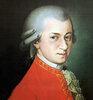 Wolfgang Amadeus Mozart - wolfgang_amadeus_mozart_vivowiki_image2